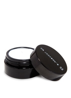 Dr Jackson's 02 Night Skin Cream 50ml