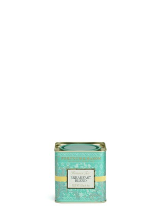 Main View - Click To Enlarge - Fortnum & Mason - Breakfast blend loose leaf tea tin