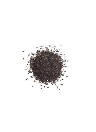 - Fortnum & Mason - Breakfast blend loose leaf tea tin