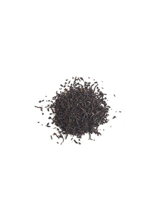 - Fortnum & Mason - CEYLON QUEEN ANNE LOOSE LEAF TEA TIN