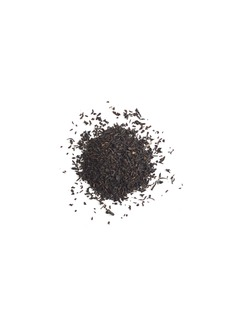 Fortnum & Mason Earl Grey Classic loose leaf tea tin