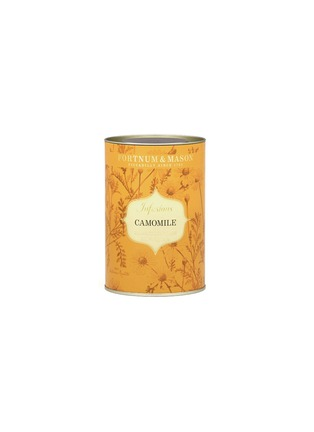 Main View - Click To Enlarge - Fortnum & Mason - Camomile Infusion tea bags