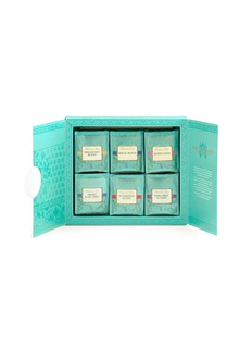 Fortnum & Mason Famous tea bag selection