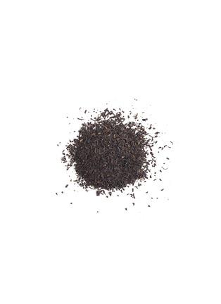 - Fortnum & Mason - Assam Superb Loose Leaf Tea Tin