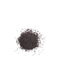 Fortnum & Mason Assam Superb Loose Leaf Tea Tin
