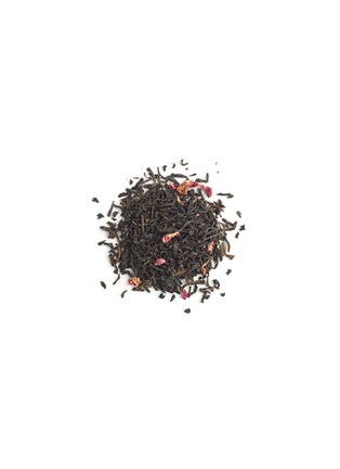 - Fortnum & Mason - ROSE POUCHONG LOOSE LEAF TEA TIN