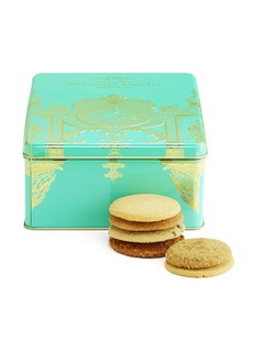 Fortnum & Mason Piccadilly biscuit selection