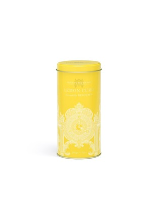 Main View - Click To Enlarge - Fortnum & Mason - Piccadilly lemon curd biscuits