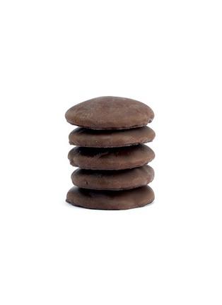 Fortnum & Mason-Chocolossus biscuits