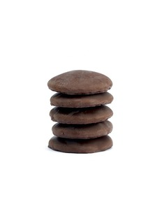 Fortnum & Mason Chocolossus biscuits