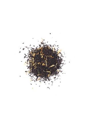 Fortnum & Mason-Countess Grey Loose Leaf Tea Tin