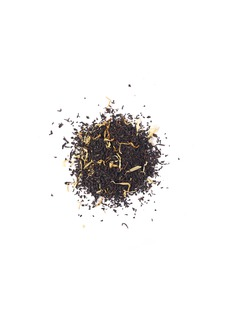 Fortnum & Mason Countess Grey Loose Leaf Tea Tin