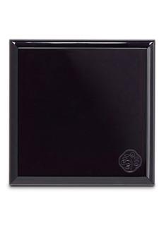 Shiseido LUMINIZING SATIN EYE COLOUR TRIO - Vinyl