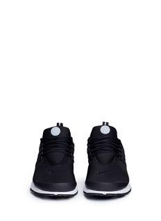 Nike'Air Presto Essential' mesh sneakers