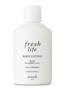 Fresh Fresh Life Body Lotion 300ml