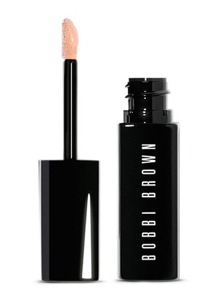 Bobbi Brown - Intensive Skin Serum Corrector - Light to Medium Bisque