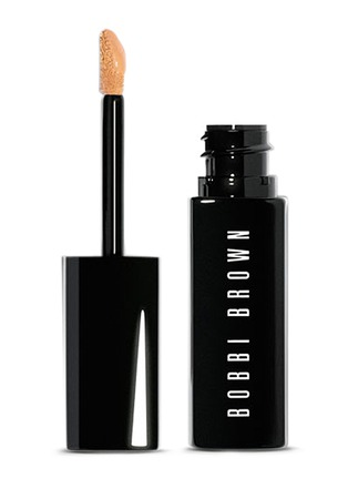 Main View - Click To Enlarge - Bobbi Brown - Intensive Skin Serum Corrector - Light Peach