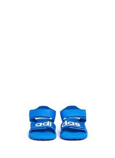 Adidas'Beach Sandal I' toddler shoes