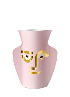 OCTAEVO Apollo paper vase