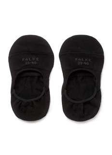 FALKE 'Invisible Step' ankle socks