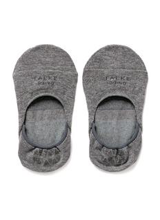 FALKE'Invisible Step' ankle socks