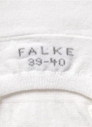 FALKE-'Cool 24/7' ankle socks