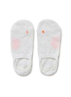 FALKE'Cool Kick Invisible' sneaker ankle socks