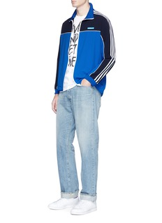 Adidas'Tennoji' track jacket