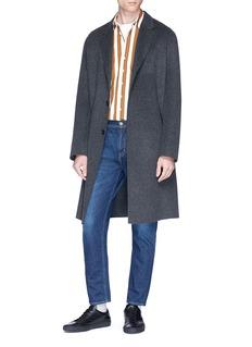 Acne Studios 'Blå Konst River' slim fit jeans