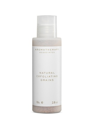 Main View - Click To Enlarge - Aromatherapy Associates - Polishing Natural Exfoliating Grains