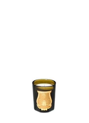 Cire Trudon-La Marquise classic scented candle
