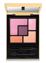 Couture Palette - 09 Rose Baby Doll