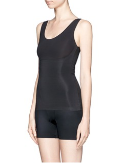 SPANX BY SARA BLAKELY Trust Your Thinstincts® Tank