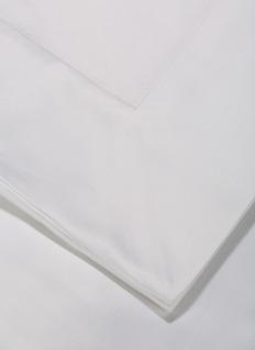 Brinkhaus Morpheuse dust mite mattress barrier –Queen size