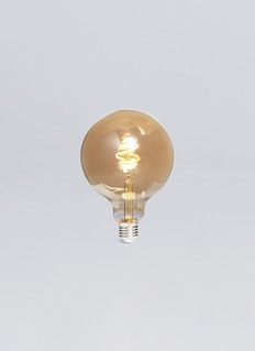 Pop Corn G125 halogen light bulb