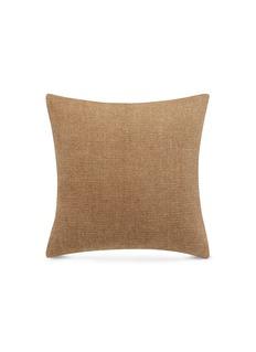 C&C Milano Rhinolino cushion cover