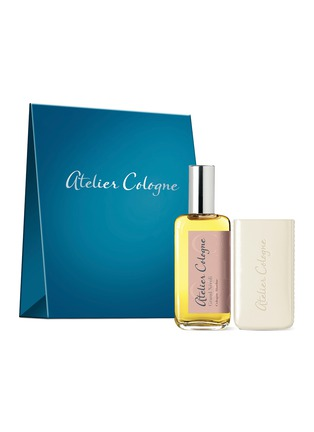 Atelier Cologne - Cologne Absolue Travel Spray 30ml − Grand Néroli