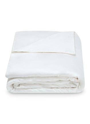metro comforter bedsheets philippines classified room manila duvet decor bed filler