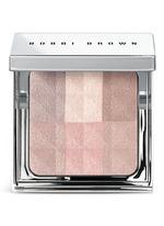 Brightening Finishing Powder - Nude