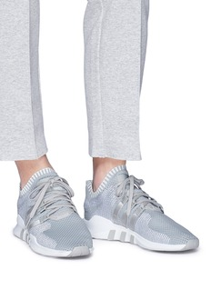 Adidas 'EQT Support ADV' Primeknit sneakers