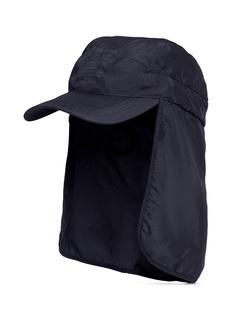 NikeLab 'ACG' 3-in-1 DRI-FIT rear flap cap