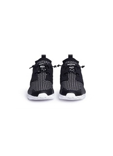 Reebok 'Furylite' Ultraknit sneakers