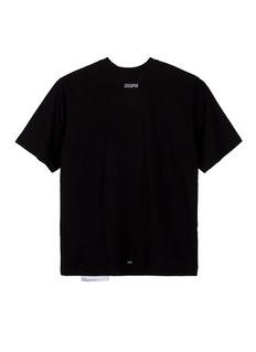 Studio Concrete 'Series 1 to 10 masterpiece' unisex T-shirt - 6 Hope