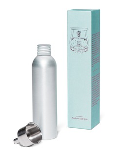 Cire Trudon Cyrnos room spray 375ml