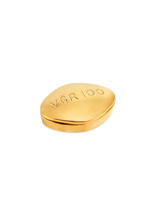 seroquel tablets 300mg