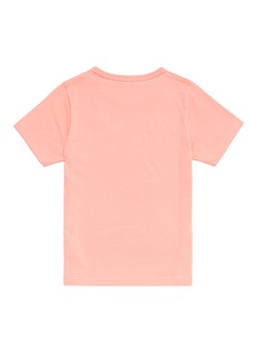 Acne Studios 'Mini Nash Face' kids T-shirt