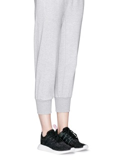 Adidas'NMD_R2' boost™ circular knit sneakers