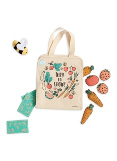 Seedling Farmers Market playtime kit