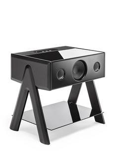 LA BOITE THEATRE COMPANY LD Cube Hi-Fi speaker