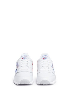 Reebok 'Classic Leather SO' kids sneakers